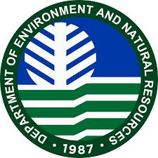 Rules ng DENR sa mga waste recycling companies, pinarerebisa