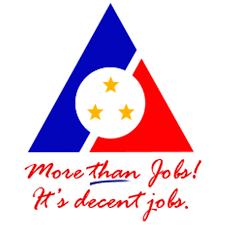 Mga opisyal ng DOLE, kinastigo ng mga Senador dahil sa kapabayaan sa  pagpasok ng mga illegal chinese workers