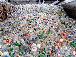 Paggamit ng single plastic sachet ipagbabawal na