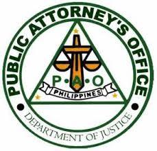 PAO, pinuri ang pagkakatalaga kay bagong Chief Justice Lucas Bersamin