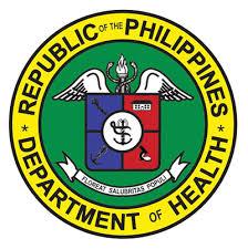 Mga DOH hospitals naghahanda na para sa mga fireworks-related injuries ngayong holiday season