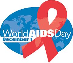 30th anniversary ngWorld Aids Day, ginunita sa buong mundo.... bilang ng mga dinadapuan ng naturang sakit, dumarami - DOH