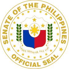 DOJ hiniling sa Davao RTC na pigilang makalabas ng bansa si Sen. Trillanes dahil sa kasong libelo laban dito