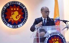Road users tax, ugat ng away ng ilang Kongresista at ni Budget secretary Benjamin Diokno  - Malakanyang