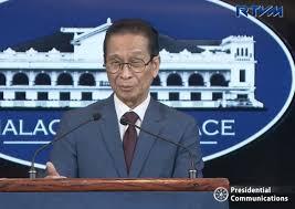 Pagbuwag sa Regional Tripartite Wages and Productivity Boards nasa kamay ng Kongreso - Malakanyang