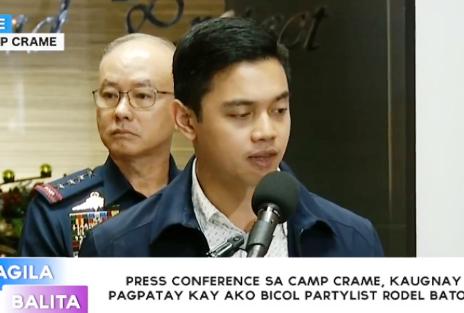 Pangulong Duterte, umaasa sa magandang resulta ng gagawing plebisito hinggil sa BOL na nakatakda sa darating na Enero 20