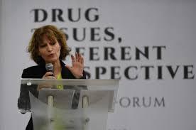 UN Special rapporteur Agnes Callamard, sinabihan ng Malakanyang na huwag gamitin ang posisyon para siraan ang gobyerno ng Pilipinas