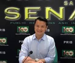 Train Law, paaamyendahan ng mga Senador