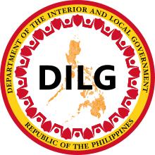 22 Bilyong pisong CCTV projects ng DILG, pinaiimbestigahan na sa Senado