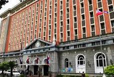 Pagbaba ng mga nagugutom na Pinoy sa SWS Survey, ikinatuwa ng Malakanyang