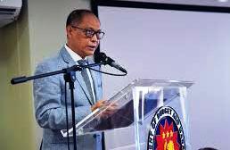 Budget Secretary Benjamin Diokno, tutugon sa show cause order ng Kamara