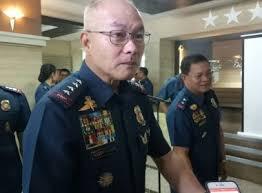 Malakanyang, ipinag-utos na sa National Privacy Commission na maimbestigahan ang Passport data breach