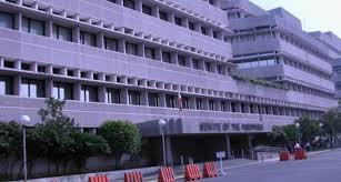 Senado, magsasagawa na ng Marathon hearing para talakayin ang 2019 Budget