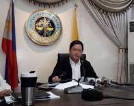 DOJ nagsumite na sa Malacañang ng rekomendasyon nito kaugnay sa panukalang ibaba ang edad ng kriminal na pananagutan ng mga bata