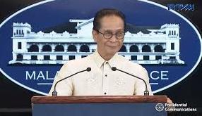 Pag-angat ng ranggo ng Pilipinas sa International anti-corruption watchdog, ikinatuwa ng Malakanyang