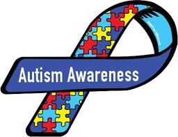 Autism consciousness week, ginugunita ng DOH