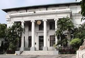 10 Korporasyon at negosyante kinasuhan ng BIR ng Tax evasion sa DOJ dahil sa hindi binayarang buwis na mahigit 200 milyong piso