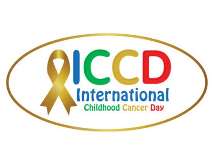 Mahigit sa 300,000 mga bata na diagnosed na may cancer - ayon sa Childhood Cancer International