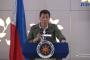 Mahigit 40 na biktima ng human trafficking nailigtas sa Zamboanga
