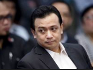 Supreme Court, itinaas sa 400,000 piso ang halaga ng maaaring isampa sa mga small claims court