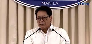 DOLE, sang-ayon sa pahayag ni Pangulong Duterte na huwag masyadong higpitan ang pagpasok sa bansa ng mga Chinese nationals