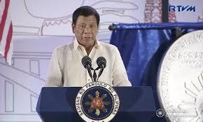 Pagiging popular ni Pangulong Duterte, hindi magiging sukatan para manalo ang mga kandidato ng Administrasyon sa eleksyon - Malakanyang