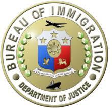 Amerikanong wanted sa kasong child pornography, arestado ng Bureau of Immigration