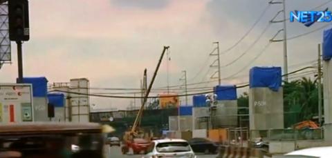 Wage hike para sa mga Construction workers,  isinusulong ng isang Labor group
