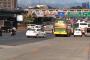 Mahabang traffic sa Metro Manila, inaasahang mababawasan sa pagbubukas ng NLEX Harbor Link segment 10 sa Feb 26, 2019