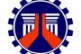 Hindi pagkakasundo ng dalawang kapulungan ng Kongreso sa usapin ng 2019 proposed national budget,  hindi na kailangan pang umabot sa Korte Suprema