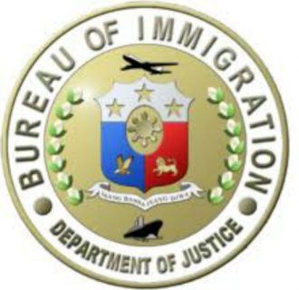Tatlong underage na OFWs papuntang Saudi Arabia, naharang sa NAIA ng Bureau of Immigration
