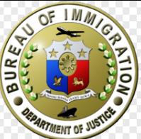 Bureau of Immigration, mas maghihigpit sa pre-screening ng mga papaalis na OFW