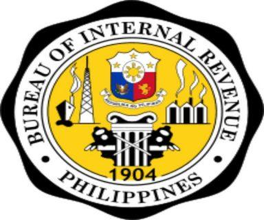 Malacañang, naghigpit sa halaga ng travel allowance at expenses na papayagan para sa mga taga-Gobyerno