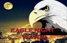 Eagle Night Watch