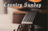 Pure Country Sunday