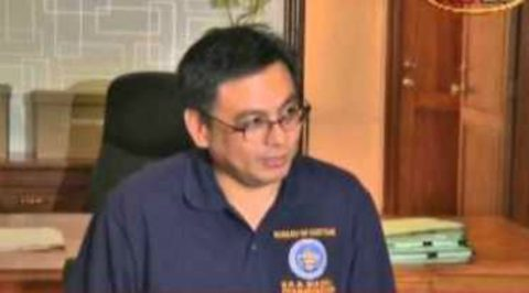 Muntinlupa Rep. Ruffy Biazon, nilinaw ang kaniyang panukalang pag-verify sa mga tenants sa Ayala Alabang village