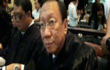 Office of the Solicitor General, iginiit na walang masamang epekto sa Justice system ng bansa ang pagkalas ng Pilipinas sa ICC