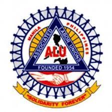 Grupo ng Labor organizations, hinamon si Ambassador Mon Tulfo na magbitiw na sa puwesto matapos tawaging tamad ang mga Pinoy construction workers
