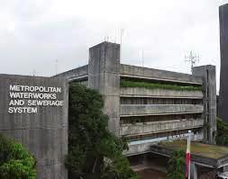 Pagtatayo ng Kaliwa dam, ipipilit ng MWSS kahit marami ang tumututol