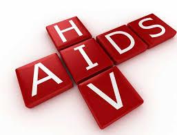 Pondo para sa paghahanap ng lunas sa sakit na HIV-Aids, nais padagdagan ng isang Kongresista sa 2020 budget