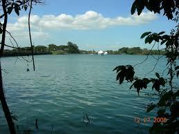 Malakanyang nagpahayag na rin ng pagkabahala sa nakaambang water shortage sa ilang bahagi ng bansa