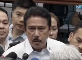 2019 National Budget namimiligrong hindi malagdaan ng Pangulo