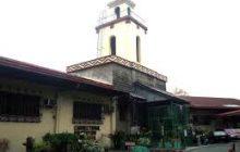 Correctional Institution for Women kasama sa mga kulungan na bawal munang tumanggap ng bisita kasunod  ng pagpapatuloy ng drug trade sa Bilibid
