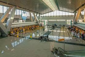 Pakistani na gumamit ng pekeng Philippine Visa, arestado sa NAIA