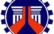 Dalawang Flood control projects sa Cagayan de Oro city, sinimulan na ng DPWH