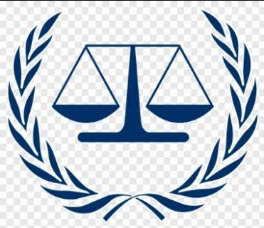 Kasong inihain laban kay Pangulong Duterte sa ICC, dismiss na