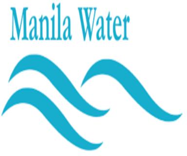 Mga probinsya nakakaranas na rin ng water shortage
