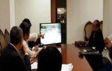 DOJ, tinapos na ang pagdinig sa kaso ng pagpatay kay QC Deputy City Prosecutor Rogelio Velasco