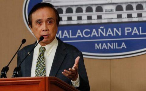 Pagbaba ng Unemployment at Inflation rate, indikasyon na gumaganda ang ekonomiya ng bansa - ayon sa Malakanyang