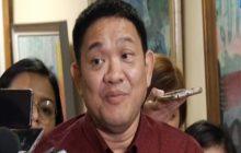 Senado at Kamara wala pang nabuong kasunduan sa isyu ng budget